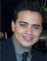 Antonio Vieira Dias Filho
