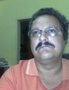 Francisco da Costa Gomes Filho