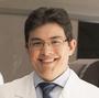 Frederico Castro de Paula