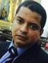 Gaudencio Barbosa Junior