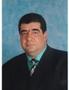 Geraldo Abdala Salgado Rodrigues