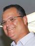 Geraldo Dias Amador