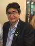Gerson Suguiyama Nakajima