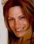 Gessie Anne Lopes
