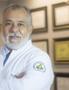 Gilson Godoy de Souza E Silva