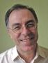 Gilson Teixeira Freire