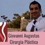 Giovanni Augustus Morais E Silva