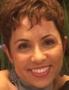 Grace Caldas Fernandes da Silveira