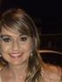 Graziella Rios de Menezes Fernandes