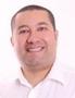 Guilherme Antonio Veloso Coaracy