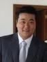 Gustavo Hideki Kawanami