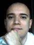 Heitor Felipe Lima