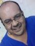 Heitor Pereira de Oliveira