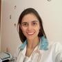 Heloisa Cristina Gois Santos Neves