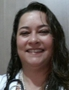 Heloiza Helena Teixeira Ramos