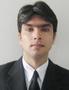 Humberto David Menezes de Siqueira Brito