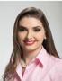 Mylenne Torres Andrade da Nóbrega