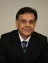 Jose Carlos Costa Baptista da Silva