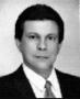 Jose Carlos Schwambach