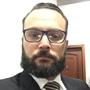 José Geraldo Lemes Valladão Neto
