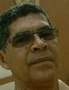 José Gilson Rocha Santos