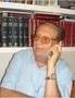 Jose Juraci de Albuquerque Gouveia