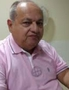 José Maria Grisolia