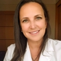 Juliana Barbosa Teixeira