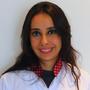 Juliana Cruz Rodrigues Lara