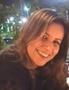 Juliana de Morais Ferreira Silva