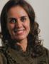 Juliana dos Santos Floriani
