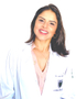 Juliana Gama Mascarenhas