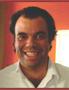 Juliano Rodrigues de Oliveira