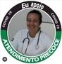 Keila Maria Bicalho Leão