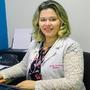 Kelly Santiago Galdez Teixeira