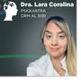 Lara Coralina França Falcão Pedrosa