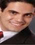 Leandro Ferreira Luppino