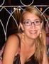 Leda Lucia Moraes Ferreira
