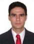 Leonardo de Vasconcelos Dias