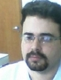 Leonardo Morato de Oliveira