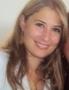 Liana Simone Araujo de Andrade Viana