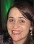 Liane Maria Guimarães Rêgo