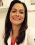 Luciana Marins Cavalcanti
