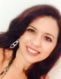 Luciana Nunes Silva