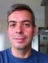 Luciano Rodrigo Silva de Oliveira