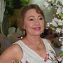 Lucinete Gurgel Barreto