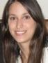Luísa Abero Valle