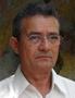 Luiz Celso Barros de Oliveira