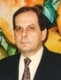 Luiz Custodio Sandres Costa