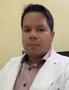 Luiz Eduardo Ribeiro Wanderley Filho